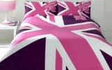 <b>Tips To Decorate Bedding With London Theme</b>