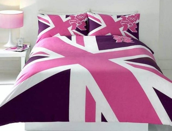Bed Linens London