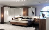 <b>Tips To Decorate And Maintain Bedroom Wood</b>
