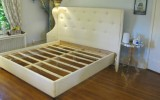 <b>Tips To Choose The Right Box Bed For Kids</b>