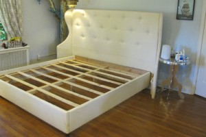 Tips To Choose The Right Box Bed For Kids