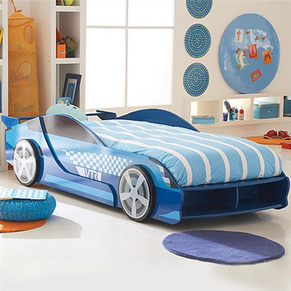 Room Designs For Boys boy room designs