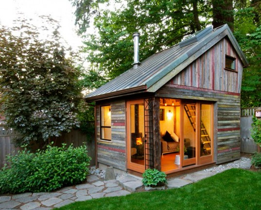 Superb Tips To Learn How To Build A Mini House For Beginner Largest Home Design Picture Inspirations Pitcheantrous