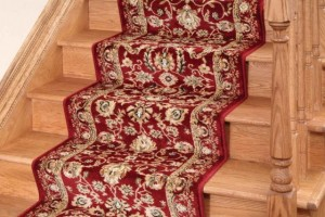 Carpet For Stairs