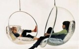 <b>4 Things We Should Prepare Before Installing Ceiling Chairs For Bedroom</b>