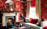 <b>7 Ideas To Create Classic Wall Design</b>