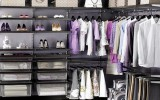<b>Tips To Choose The Right Closet Design</b>