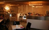 <b>Tips To Plan Coffee Shop Design For Coffee Lovers</b>