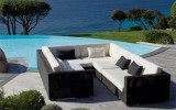 <b>Tips To Choose The Right Outdoor Furniture For Contemporary Swimming Pool</b>