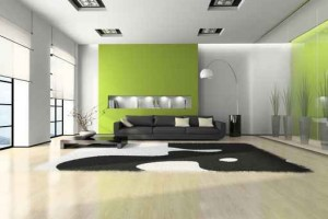 Cool Room Painting Ideas