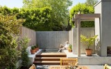 <b>Tips For Gardening On Courtyard House</b>