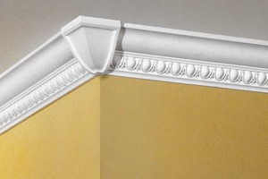 Crown moulding corners Crown molding india