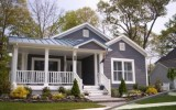 <b>5 Benefits Of Build On Site Homes</b>