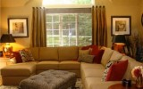 <b>Tips To Create Comfortable Modern Family Room</b>