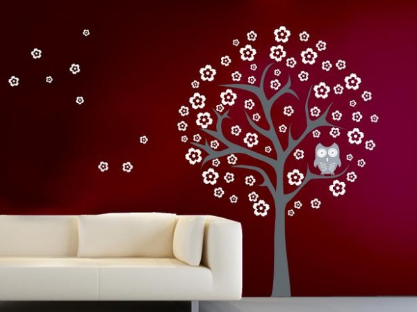 designs on walls wallpaper designs for walls in india wall art design decals - Designs For Pictures On A Wall