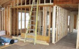 <b>Tips To Plan Comfortable Small Cottage</b>