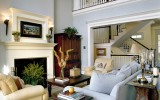 <b>4 Type Ideas Of Family Room Decorating</b>