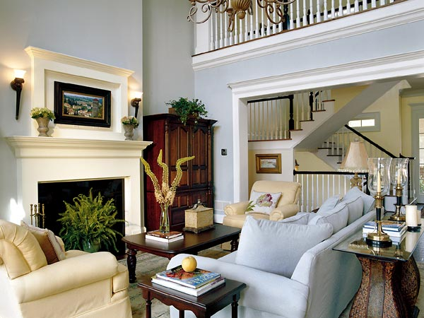 ideas of family room decorating 4 type ideas of family room decorating