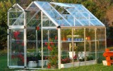 <b>Tips For Building Glass House Easily</b>