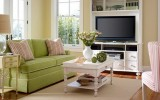 <b>5 Secrets To Make Living Room Look Bigger</b>