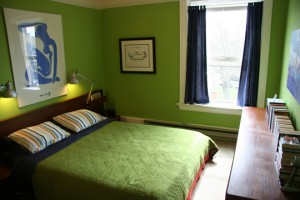 green and grey bedroom. Green And Grey Bedroom