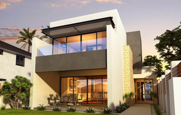 5 elements to make the right floor plan for 10m frontage home designs brisbane
