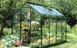 <b>Tips To Build A Glass House In Easy Way And Low Budget</b>