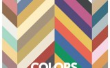 <b>Tips To Understand And Follow Color Trends</b>