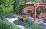 <b>Tips To Decorate Deck With Japanese Style</b>