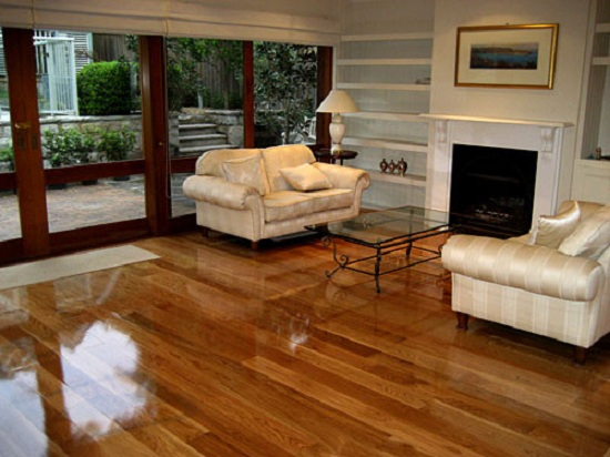 Laminate Flooring Timber Floors