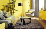 <b>Tips To Create Warm And Cool Living Room Atmosphere</b>