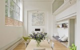 <b>Tips To Get Ideas From Small London Home Design</b>