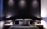 <b>5 Benefits Of Black As Background Room</b>