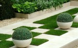 <b>Tips To Create Luxury Garden Design</b>