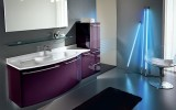 <b>3 Secrets To Select The Right Modern Tiles  </b>