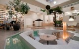 <b>4 Ideas To Decorate Room Interior With Natural Elements</b>