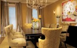 <b>Tips To Choose The Right Painting For Bedroom</b>
