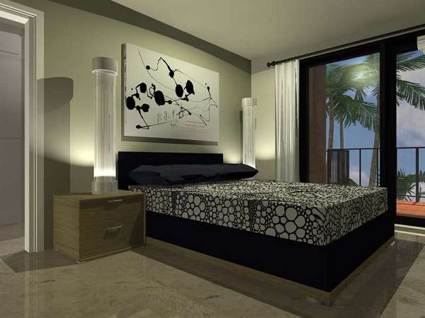 Paintings For Bedrooms