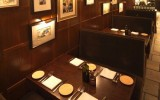<b>Tips To Use Table Restaurant At Home</b>
