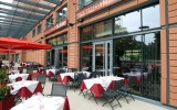 <b>Tips To Create Unforgettable Restaurant Terrace Design</b>