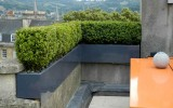 <b>6 Benefits Of Top Roof Garden</b>