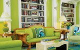<b>Tips To Coordinate Good Colors On Room</b>