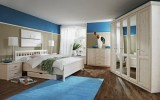 <b>6 Room Ideas For Adults Bedroom</b>