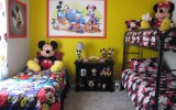 <b>5 Animal Theme Ideas For Teenage Girls Room</b>