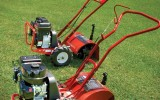 <b>Tips To Choose The Right Rear Tine Garden Tillers For Your Garden</b>