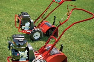 Tips To Choose The Right Rear Tine Garden Tillers For Your Garden