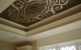<b>3 Ceiling Paint Color Ideas To Beautify Ceiling</b>
