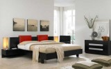 <b>5 Sport Theme Ideas For Kids Simple Bedroom Design</b>
