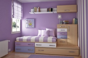 bedroom ideas for small rooms, Bedroom decor
