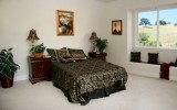 <b>Tips To Create Simple House Interior Design</b>